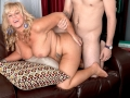 50plus-milf-gets-fucked.jpg
