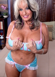 50-plus-milf-big-titted-milf.jpg