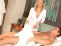 50plus-milfs-full-body-massage.jpg