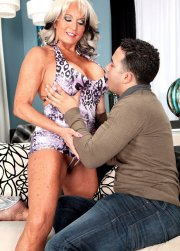 50-milf-and-a-young-guy.jpg