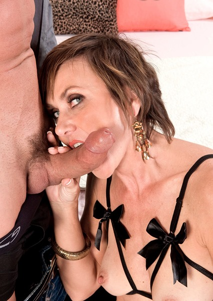lillian-tesh-sucking-cock-at-50-plus-milfs