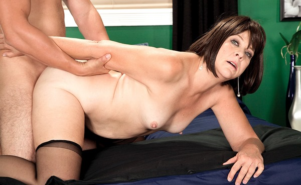 sindy-silver-fucked-doggy-style
