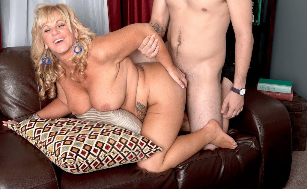 50plus-milf-gets-fucked